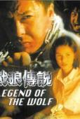 Subtitrare Chin long chuen suet (Legend of the Wolf)