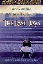 Subtitrare The Last Days