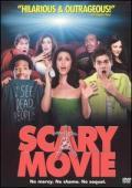 Subtitrare Scary Movie
