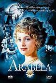 Subtitrare Arabela - Sezonul 1