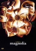 Subtitrare Magnolia