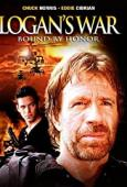 Subtitrare Logan's War: Bound by Honor