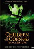 Trailer Children of the Corn 666: Isaac's Return