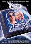 Subtitrare Galaxy Quest
