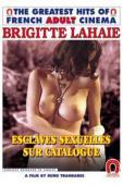 Subtitrare Sarabande Porno (Catalog Sex Slaves)