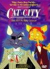 Subtitrare Cat City  (Macskafogó)