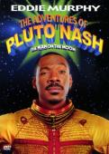 Trailer The Adventures of Pluto Nash