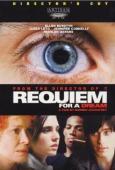 Subtitrare Requiem for a Dream