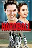 Subtitrare Hard ball
