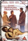 Subtitrare Ljubavni zivot Budimira Trajkovica (Beloved Love)