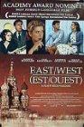 Subtitrare Est - Ouest