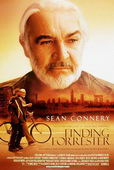 Subtitrare Finding Forrester