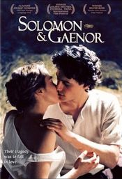 Subtitrare Solomon and Gaenor (Solomon & Gaenor)