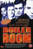Subtitrare Boiler Room