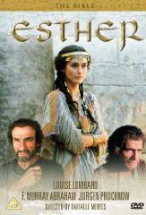 Subtitrare Esther