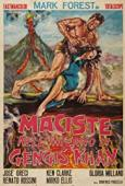 Subtitrare Hercules Against the Barbarians (Maciste nell'infe