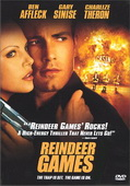 Trailer Reindeer Games