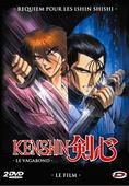 Subtitrare Rurôni Kenshin: Ishin shishi e no Requiem
