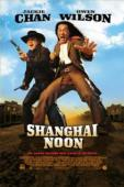 Subtitrare Shanghai Noon