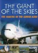Subtitrare Giant of the Skies / World's Biggest Airliner
