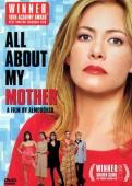 Subtitrare Todo sobre mi madre (All About My Mother)