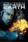 Subtitrare Battlefield Earth