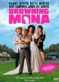 Trailer Drowning Mona