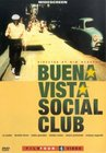 Trailer Buena Vista Social Club