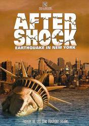 Subtitrare Aftershock: Earthquake in New York