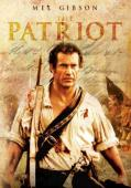 Subtitrare  The Patriot