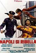 Subtitrare Napoli si ribella (A Man Called Magnum)