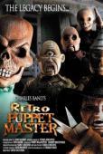 Subtitrare Retro Puppet Master