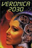 Subtitrare Veronica 2030