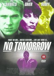 Subtitrare No Tomorrow