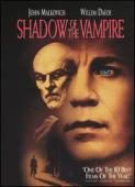 Subtitrare Shadow of the Vampire