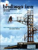 Subtitrare The Birdcage Inn (Paran daemun)
