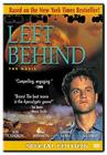 Subtitrare Left Behind: The Movie (Left Behind)