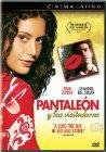 Subtitrare Pantaleón y las visitadoras