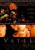 Subtitrare Vatel