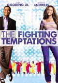 Subtitrare The Fighting Temptations