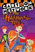 Subtitrare The Halloween Tree