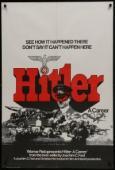 Subtitrare Hitler A Career