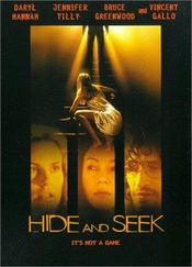 Subtitrare Cord (Hide and Seek)