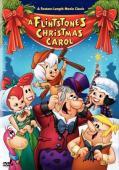 Trailer A Flintstones Christmas Carol