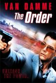 Trailer The Order