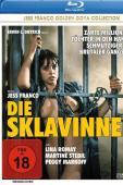 Subtitrare Swedish Nympho Slaves (Die Sklavinnen)