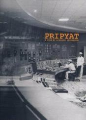 Subtitrare Pripyat