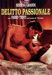 Subtitrare Crime of Passion (Delitto passionale)