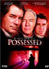 Subtitrare Possessed