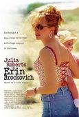 Subtitrare Erin Brockovich